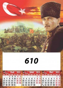 4YAPRAKTAKVIM_610