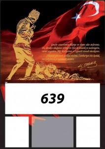 BLOKARKALIGIYALDIZLI_639