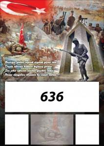 BLOKARKALIGIYALDIZSIZ_636