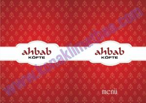 KAPAK ahbab