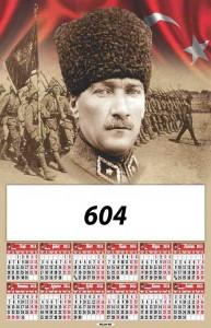 POSTERTAKVIM_604