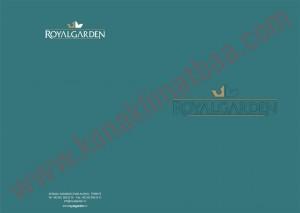 Royal Garden Dosya