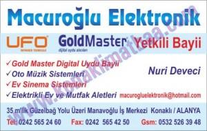 macurogluelektronik