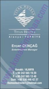 titanhotels