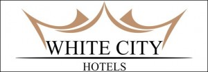 white city otel